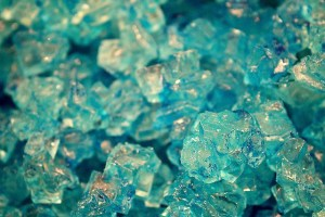 rock-candy