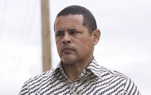 tuco-in-breaking-bad-picture